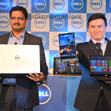 Dell launches dynamic range of products