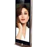 iBall mSLR Cobalt4 comes with detachable lens launched Rs. 8,499