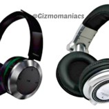 Panasonic launches wide range of headphones