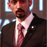 An Exclusive Interview with Amit Gujral, Marketing Head, Mobile Communications, LG India