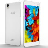 Elephone G7 with 5.5-inch IPS display and 13MP rear camera launched in India Rs. 8,888