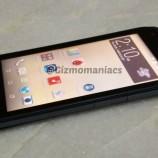 HTC Desire 326G Dual SIM: Full Review