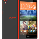HTC Desire 820G+ dual SIM with 5.5-inch HD display launched in India for Rs. 19,990