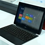 InFocus 2 in 1 Tablet announced in India