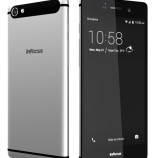 InFocus M808 with 5.2-inch Full HD display launched for Rs. 12,999
