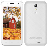 Intex Aqua Y4 with Android 4.4 KitKat launched in India for Rs. 4190