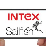 Jolla ties up with Intex technologies for licensing Sailfish OS 2.0