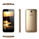 Karbonn Aura with 1.2GHz quad core processor and 2000mAh battery launched for Rs. 4,990