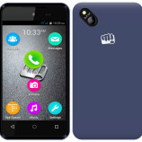 Micromax Bolt D303 with 4-inch display launched for Rs. 3,499