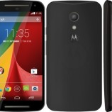 Motorola Moto G (2nd Gen) 4G comes to India for Rs. 8,999