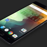 OnePlus 2 with fingerprint scanner will be available in India from August 11
