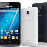 Panasonic T33 with 4-inch display launched in India for Rs. 4,990