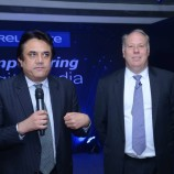 RCOM launches Content and Cloud Delivery Network in five cities in India