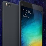 Xaomi announced Mi4i 32 GB variant
