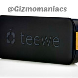 Teewe2 – Full Review
