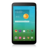 Alcatel OneTouch Pop 8S with 4G LTE launched in India for Rs. 10,499