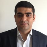 Rovio appoints Anurag Sachdeva Country Director for India and South Asia