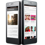 Aquaris E4.5 and E5 Ubuntu Edition smartphones launched in India for Rs. 11999 and Rs. 13499