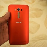 Asus Zenfone 2 Laser 5.5 with 3GB RAM goes on sale in India for Rs. 13,999