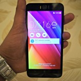 Asus Zenfone Selfie with 13MP front camera launched in India for Rs. 15,999