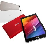 Asus ZenPad 7.0 and ZenPad 8.0 launched starting from Rs. 11,999 and Rs. 14,999