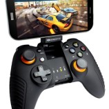 AMKETTE LAUNCHED EVO GAMEPAD PRO!