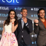 Fitbit launches its FitStar Personal Trainer in India