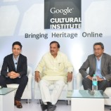 Google Cultural Institute brings the best of India's heritage to the world