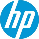 HP Digital Print Excellence Awards 2015 for Asia Pacific and Japan