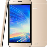 Intex Aqua Turbo 4G with 5-inch and 3000mAh battery display launched for Rs. 7,444