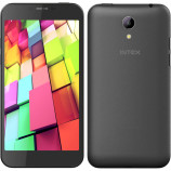 Intex Cloud 4G Star with 13MP rear camera for launched Rs. 7,299