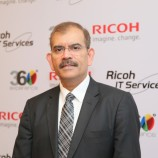 Ricoh India launches High end cut-sheet Color Production Printers