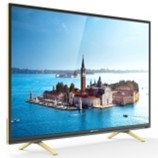 Micromax launched first 109 cm (43) FHD TV exclusively with Paytm