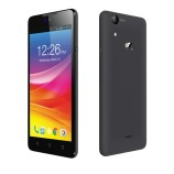 Micromax Canvas Selfie 2 Q340 and Canvas Selfie 3 Q348 launched in India