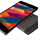 Micromax Canvas Tab P680 with 8-inch HD display, Voice Calling launched for Rs. 9,499