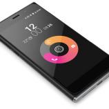Obi Worldphone SF1 and Worldphone SJ1.5 announced
