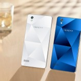 Oppo Mirror 5 with 5-inch display and Android 5.1 Lollipop launched for Rs. 15,990
