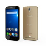 Panasonic Eluga Icon with 5.5-inch HD display, 4G LTE launched in India for Rs. 10,999