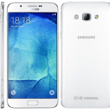 Samsung Galaxy A8 with 5.7-inch display launched in India for Rs. 32,500