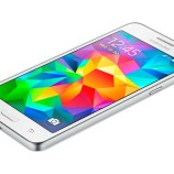 Samsung Galaxy Grand Prime 4G with 5-inch display launched in India for Rs. 11,100
