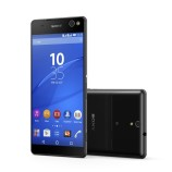 Sony Xperia C5 Ultra with 13MP front camera launched in India for Rs. 29,990
