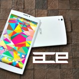 Swipe ACE with 6.95-inch display and 3G voice calling launched for Rs. 7,299