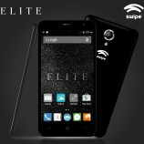 Swipe Elite with 5-inch display and Freedom OS launched for Rs. 5,999