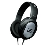 Sennheiser gives Rakshabandhan offers to its new consumers