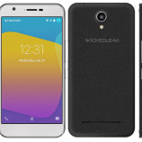 Wickedleak Wammy Neo 3 with 3GB RAM and 4G LTE launched for Rs. 14,990