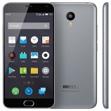 Meizu m2 note with 5.5-inch display launched in India for Rs. 9,999