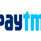 PayTM comes with new friendship day offer