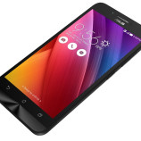 Asus Zenfone Go with 2GB RAM and Android 5.1 Lollipop launched for Rs. 7,999