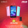 ASUS comes with 'More with Morya' offer for Ganesh Chaturthi