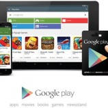 Google launches Google Play Gift Cards in India